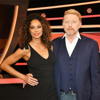 Boris Becker splits from wife Lilly