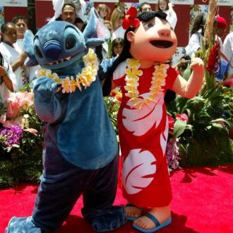 Disney Working On Lilo And Stitch Live-action Remake