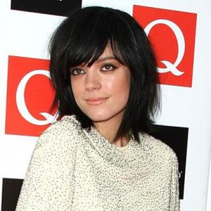 Lily Allen Set For Amazing Return