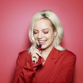 Lily Allen fronts new Vype x House of Holland campaign
