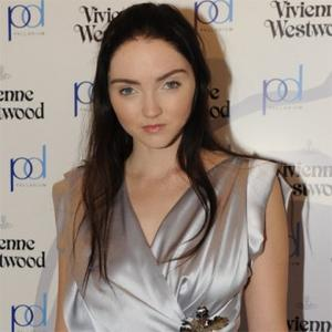 Lily Cole Signs Up For Snow White