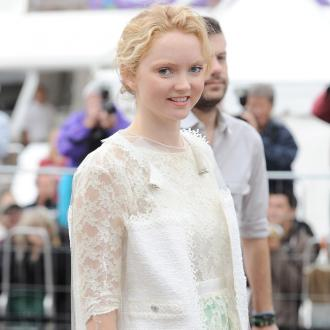 Lily Cole Calls For Ban On Killing Sharks For Cosmetic Industry