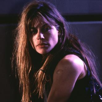 Linda Hamilton to return in Terminator 6
