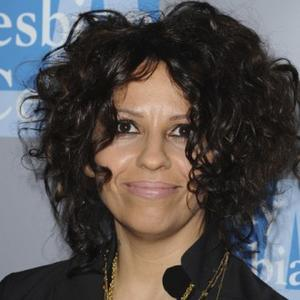 Linda Perry Forms New Band