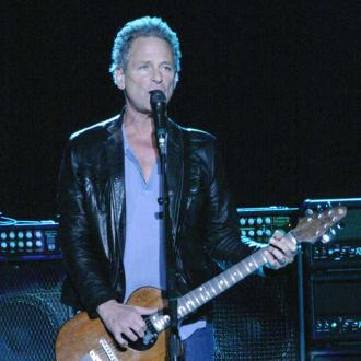 Lindsey Buckingham suffered vocal cord damage during heart surgery