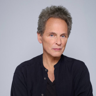 Lindsey Buckingham to release first album in a decade