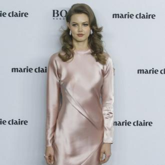 Lindsey Wixson Retires From Modelling