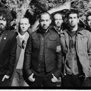 Linkin Park's Digestible Album