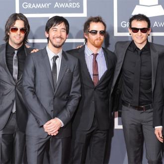 Linkin Park Heartbroken Over Chester Bennington's Death