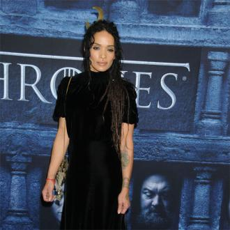 Lisa Bonet Says Bill Cosby Has A 'Sinister' Energy
