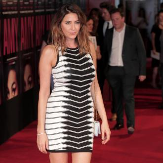 Lisa Snowdon: There's something dangerous about social media