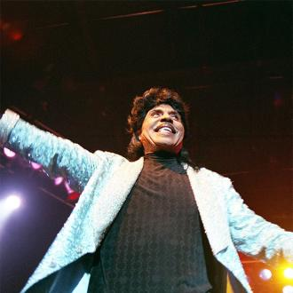 Nile Rodgers leads tributes to Little Richard