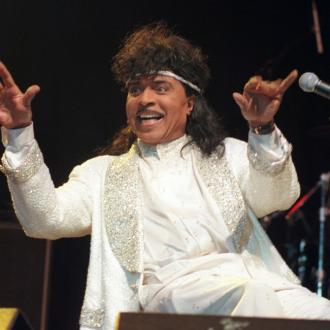 Little Richard laid to rest in private funeral