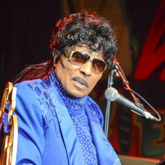 Little Richard retiring