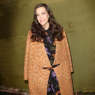 Liv Tyler hasn't ruled out getting married again