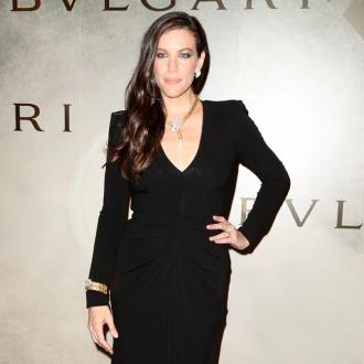 Liv Tyler is 'secretly' a tomboy