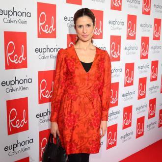Livia Firth Slams Fast Fashion
