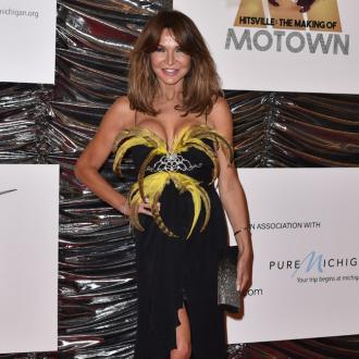 Lizzie Cundy Dumped Boyfriend 'After His Alleged Affair With Ex's Daughter'