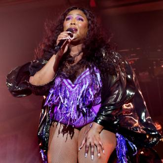 Lizzo Pledges Support For Australian Wildfires