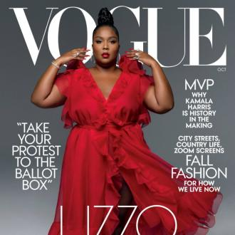 Lizzo: Body positivity no longer benefits all body types