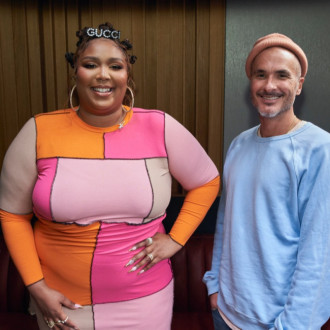 Lizzo: Fat is the worst insult you can hurl at me