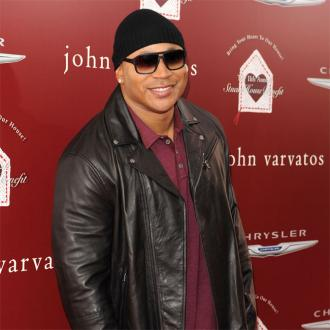 Ll Cool J's Son Arrested