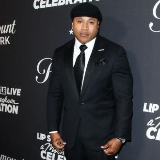 LL Cool J wanted to give wife fibula bone following cancer diagnosis
