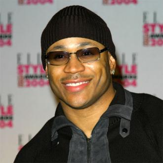 Ll Cool J Reveals Abusive Past