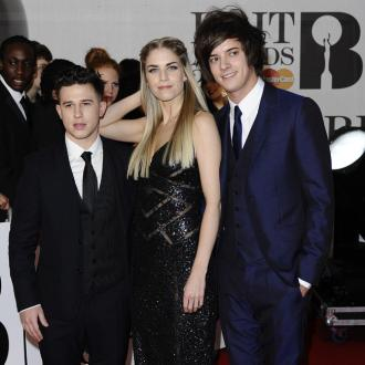London Grammar: Artists Have More Control Now