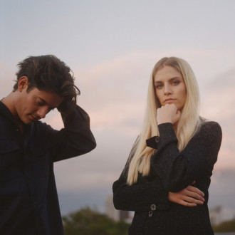 London Grammar and Jorja Smith to headline All Points East 2021