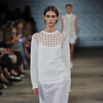 Richard Nicoll To Skip London Fashion Week