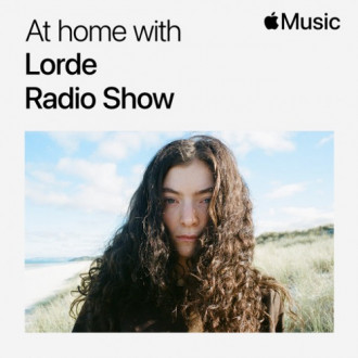 Lorde: I'm a pop star, not a climate activist