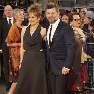 Andy Serkis: Breathe is a story about the human spirit