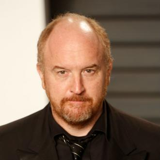 Louis CK dropped from Secret Life of Pets sequel