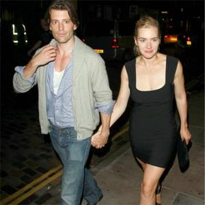 Kate Winslet Could Marry Boyfriend