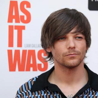 Louis Tomlinson will be the first to say 'yes' to a One Direction reunion