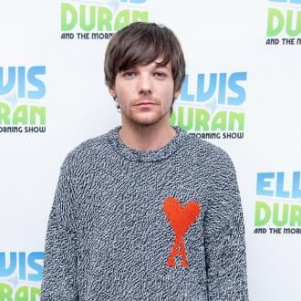 Louis Tomlinson was 'fuming' over One Direction split