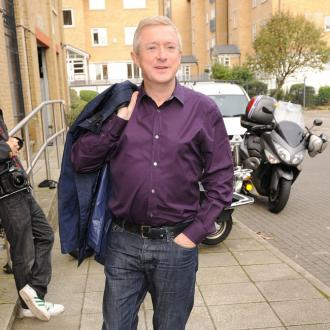 Louis Walsh Wins Case Against The Irish Sun