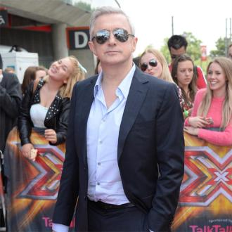 Louis Walsh thinks Zayn Malik 'did the right thing'