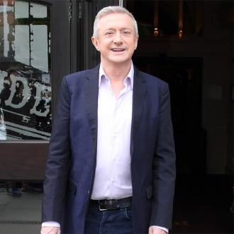 Louis Walsh confirms Nick Grimshaw as X Factor judge