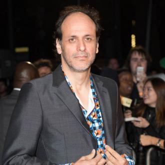 Luca Guadagnino To 'Direct And Produce' Lord Of The Flies