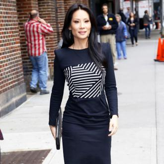 Lucy Liu: Acting Was Alien To My Family