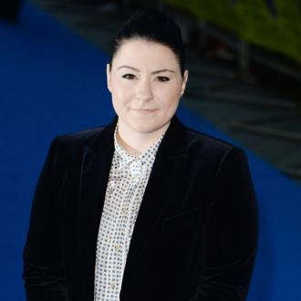 Lucy Spraggan: James Arthur Isn't A Homophobe