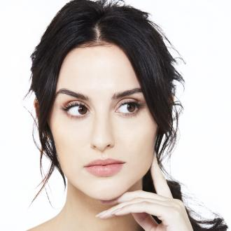 Lucy Watson is 'so excited' for the launch of her beauty brand Basic Bitch this weekend