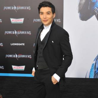 Ludi Lin: Aquaman Is Like Star Wars Underwater