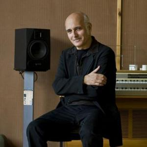 Ludovico Einaudi 'Honoured' To Have Track In Black Swan