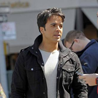 Luis Fonsi was sceptical about Justin Bieber speaking Spanish on 'Despacito'