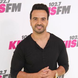 Luis Fonsi hails Demi Lovato