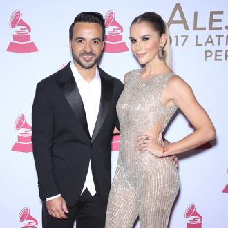Despacito collects four awards at Latin GRAMMYs