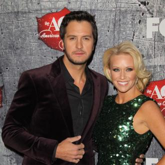Luke Bryan And Miranda Lambert Win Big At Acas
